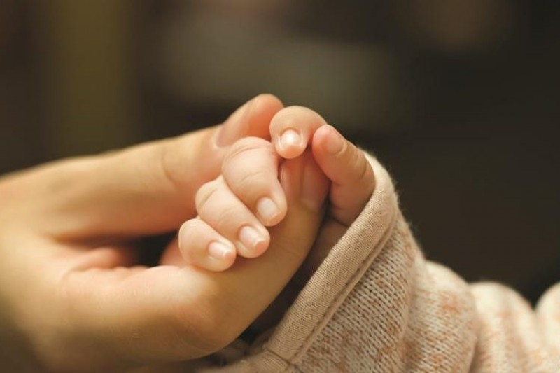Mothers, midwives and post-natal 'blood' loss