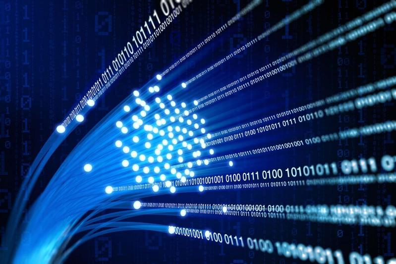 Enhancement of 'Upstream' Software Development Methods