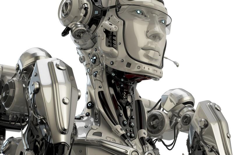 Robot law: what happens if intelligent machines commit crimes?