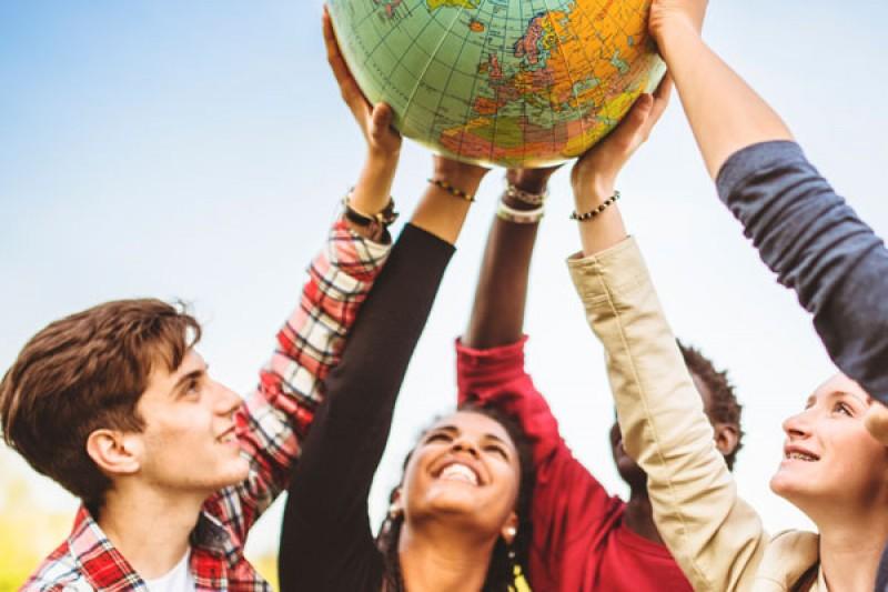 Global Horizons Fund - deadline extended