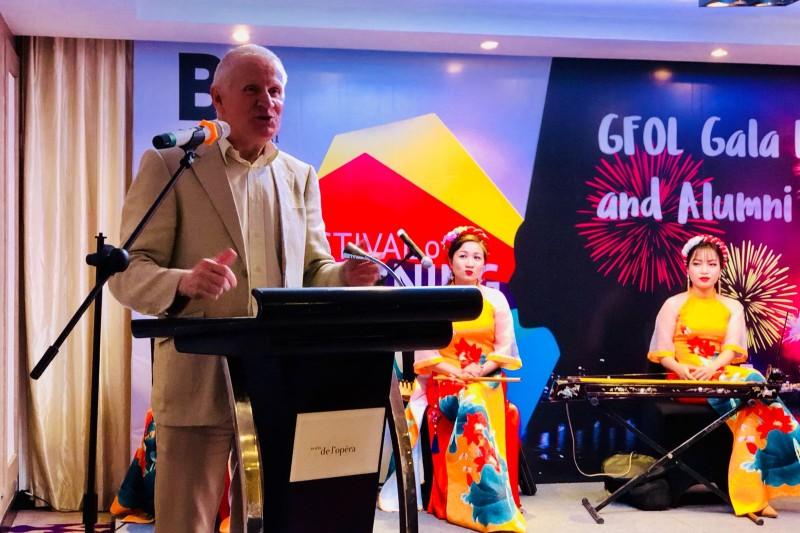 GFOL ASEAN 2018 9