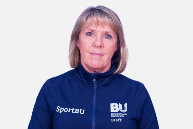 Julie Lockyer
