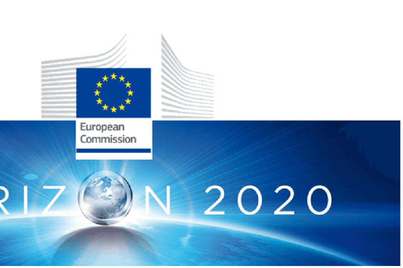 EU Commission - Horizon 2020