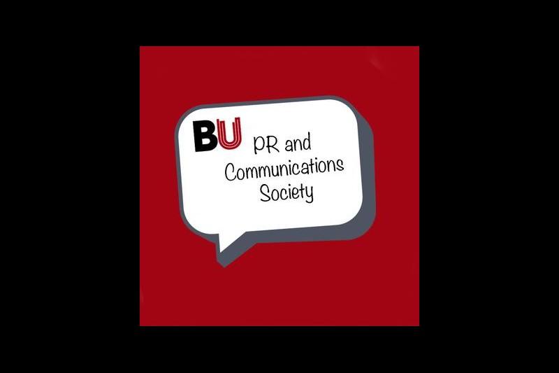 Celebrating 25 years of PR at BU