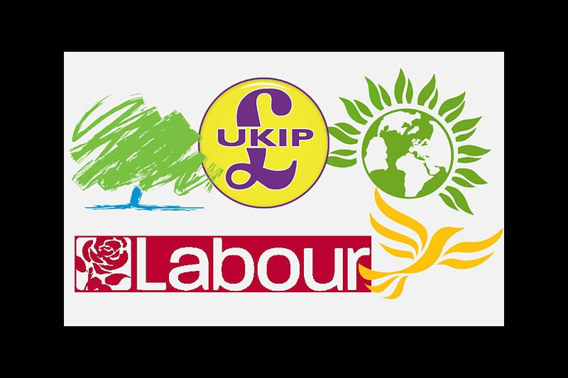 Can party branding win an election?