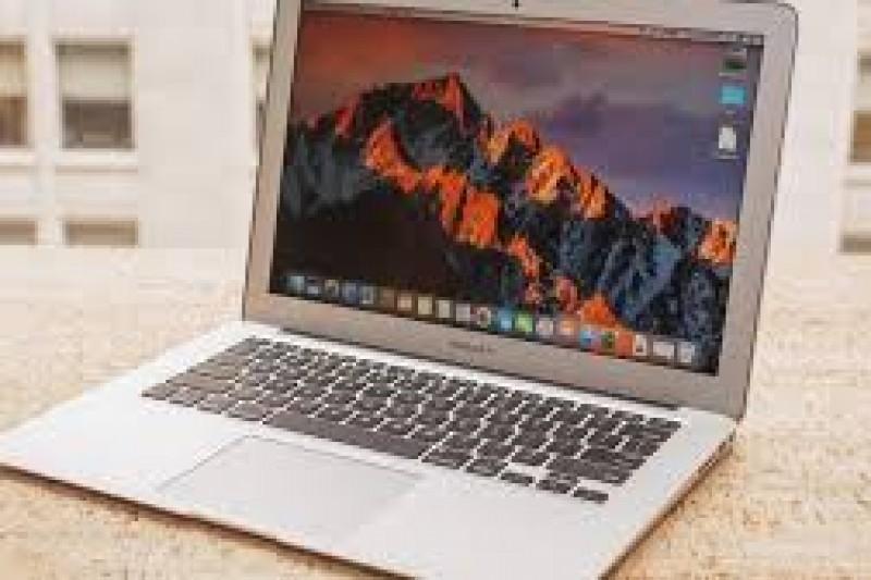 Laptop loan scheme improvements