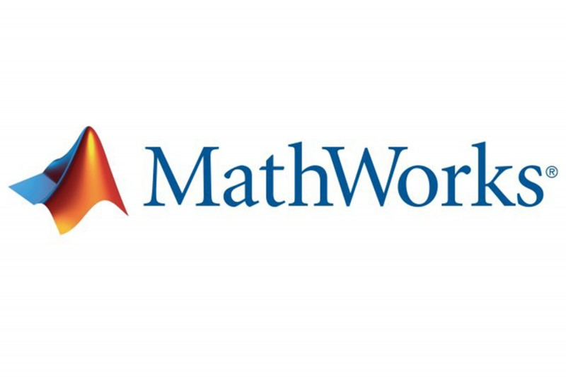 MathWorks, MATLAB and associated products avaliable for students