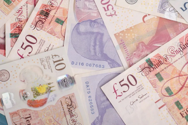 OPINION: The PPI scandal is far from over – here's why