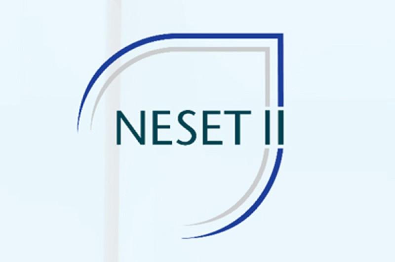 NESET II