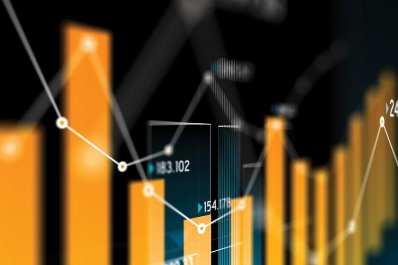 Accounting, Finance & Economics