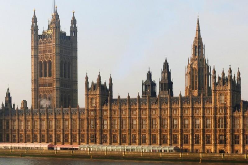 politics parliament