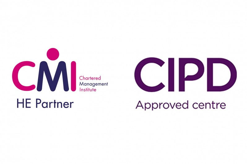 Department of Leadership, Strategy & Organisations accreditations