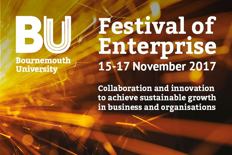 Festival of Enterprise 2017