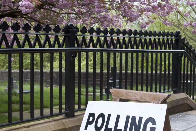 BU tells BBC Solent why voting matters