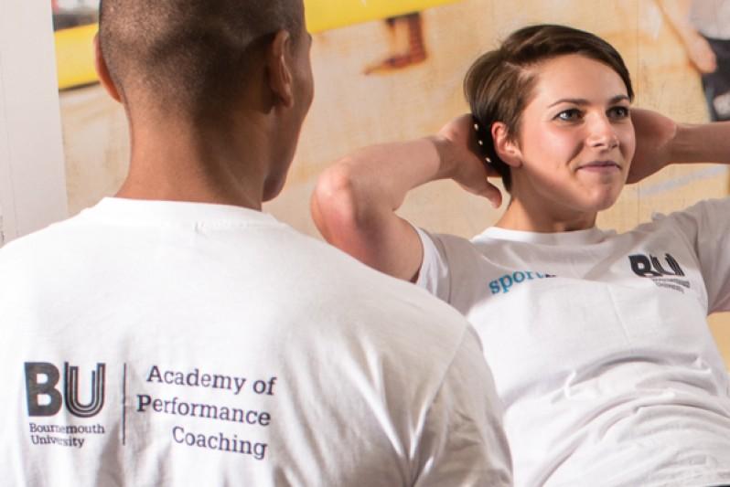 sports coaching sportbu