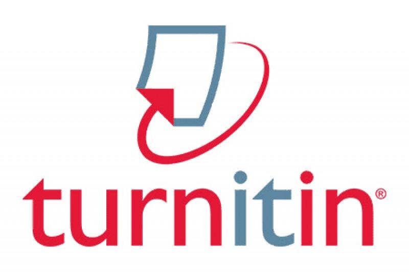 Turnitin Maintenance – 5 November