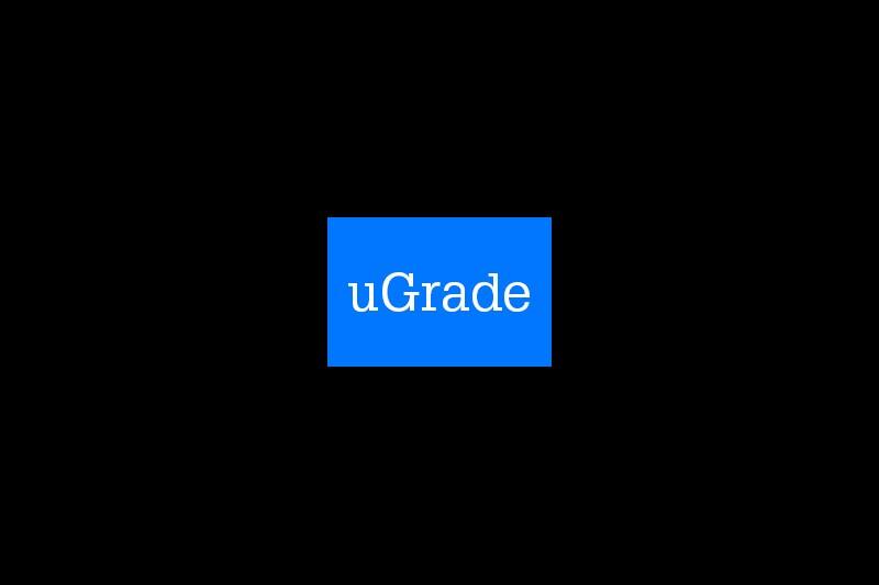 uGrade