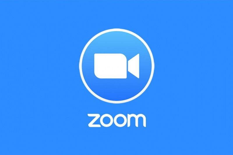 Introducing Zoom at BU