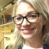 Dr Julia Hibbert
