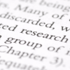 Research Concordats