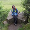 Course stories - Amy Potts Archaeology blooger
