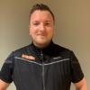 Course stories - ashley warner - sport coaching