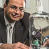 Dr Zulfiqar Khan