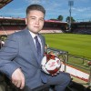 Course stories - Ben kick-starts his dream AFC Bournemouth career at BU