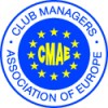 (promo) European Accreditation Success for BSc Sport Management
