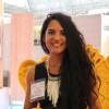 Camila Fontalvo – freelance industrial designer