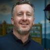 Course stories - BU entrepreneur Colin Harrison