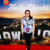 Course stories - BU Scriptwriting student wins Best Short Screenplay award
