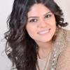 Dr Dalia Elsheikh