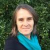 Dr Karen Thompson