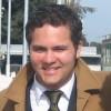 Dr Marc Mimler