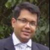Dr Mehdi Chowdhury