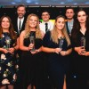 Course stories - Employability Awards celebrate placement successes in the Faculty of Management
