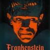 Frankenstein talk