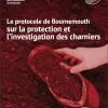 Mass graves - French translation