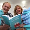 Course stories - Read about Bournemouth University's own Fresher Writing Prize  - promo