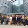 Course stories - New journalism training scheme launched at BU