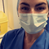 Student story - My work placement as an ODP student