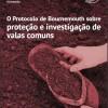 Mass graves - Portuguese translation