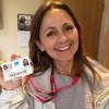 Midwifery blog - mature student Rebecca