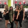 Course stories - my year with Debenhams