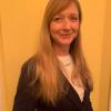 Kym Provan - BU graduate to Law firm Partner