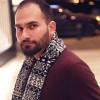 Youssef Karaki, PG student