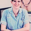 Beth Cordon, nursing student