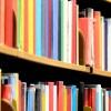 history english library
