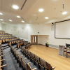 Kimmeridge House large lecture theatre